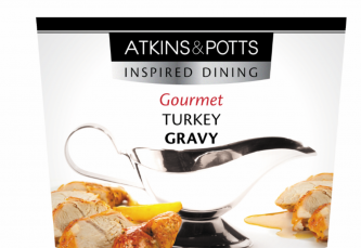turkey-gravy