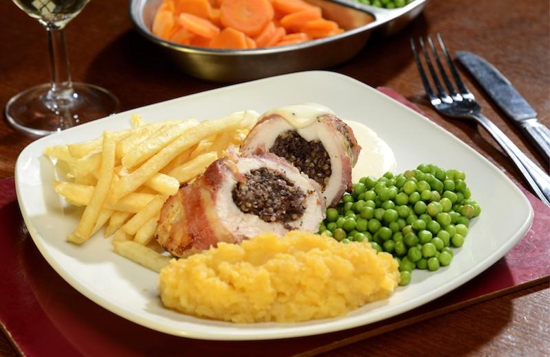 highland-chicken