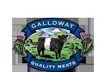 Galloway Foods
