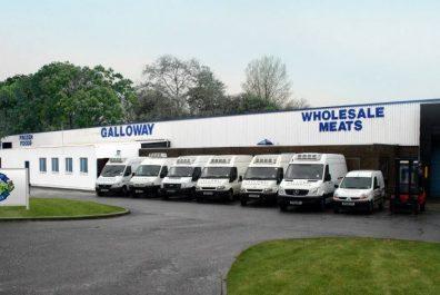 factory-vans