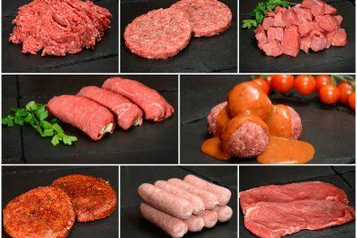 beef-selection-pack.jpg
