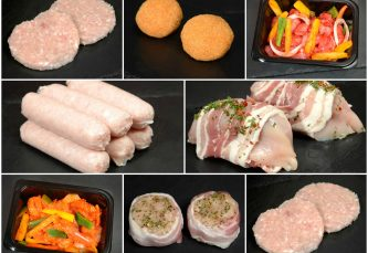 chicken-selection-pack.jpg