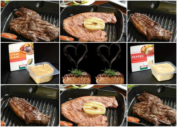 steak-selection-pack.jpg