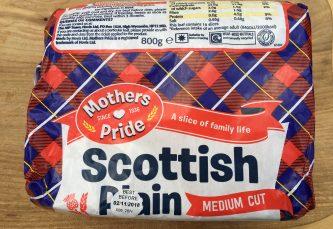 mothers-pride-Scottish-plain-bread-800g