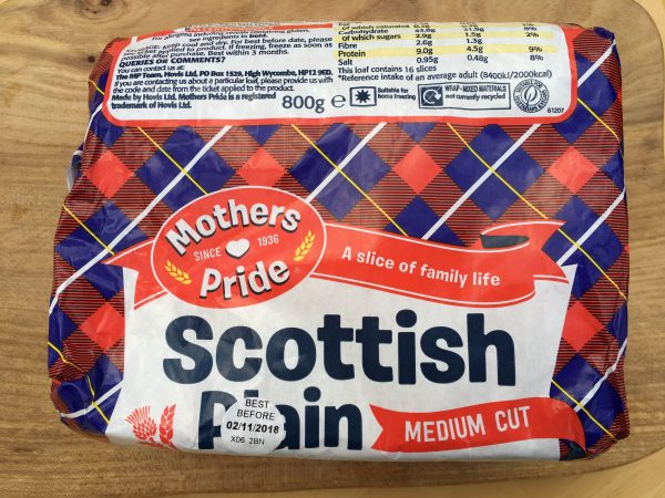 mothers-pride-Scottish-plain-bread-800g