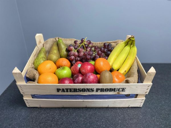 fresh-fruit-box