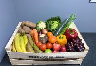 FRUIT-VEG-SALAD-BOX