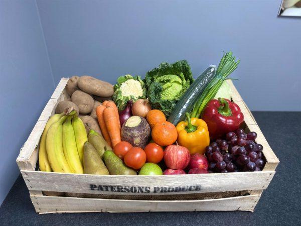 FRUIT-VEG-SALAD-BOX