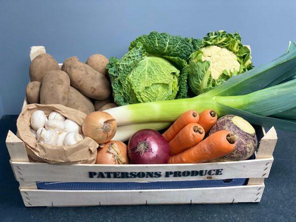 fresh-vegetable-box