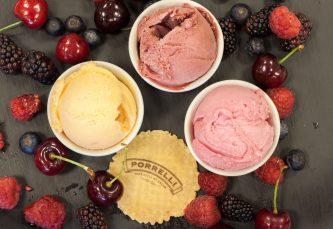 porrelli-ice-cream