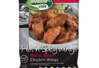 hot-&-spicy-wings