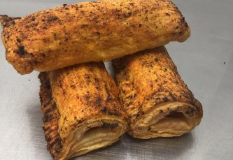 bombay-sausage-rolls