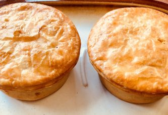 cheeseburger-pies