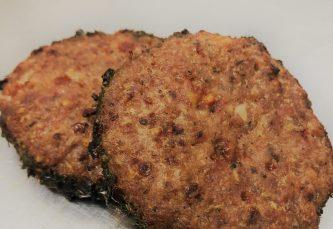 lamb-and-mint-burger