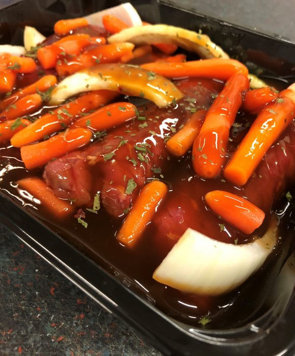 beef-olive-casserole