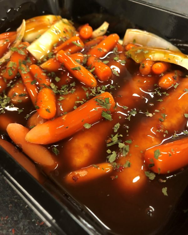 sausage-casserole